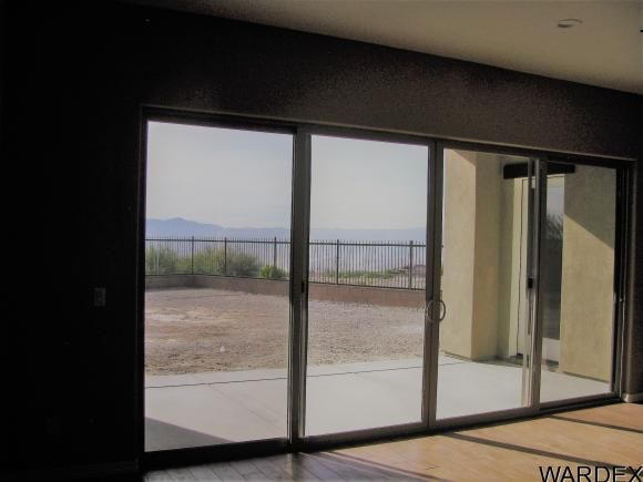 3124 Fort Mojave Dr., Bullhead City, AZ 86429 Photo 10