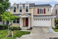 Home for sale: 424 Arlewood Ct., San Ramon, CA 94582
