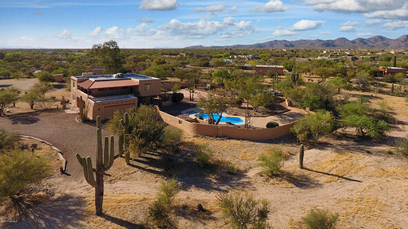 4444 W. Turkey, Tucson, AZ 85742 Photo 45