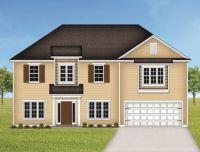 Home for sale: 104 Mosswood Drive, Savannah, GA 31419