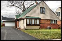 Home for sale: 17138 Oakwood Avenue, Lansing, IL 60438