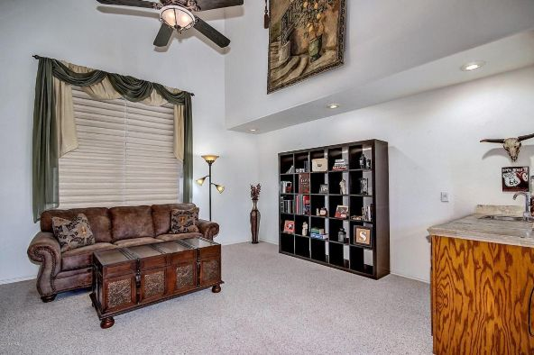 8644 S. Maple Avenue, Tempe, AZ 85284 Photo 9