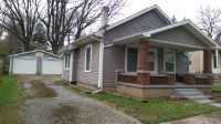 Home for sale: 142 S. Adams, Knightstown, IN 46148