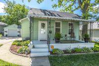 Home for sale: 1316 N. Mason, Bloomington, IL 61701