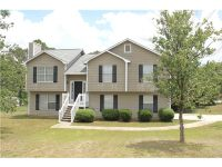 Home for sale: 32 Pleasure Dr., Carrollton, GA 30116