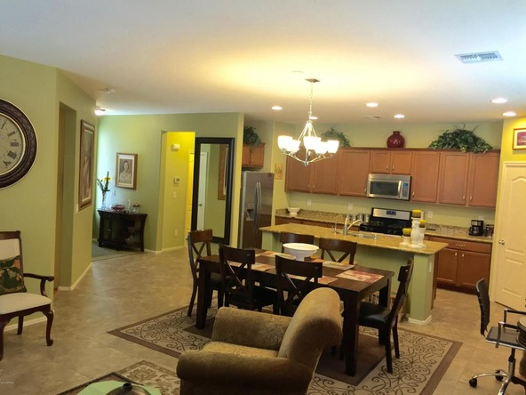 21222 E. Cherrywood Dr., Queen Creek, AZ 85142 Photo 5