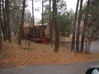 Home for sale: 140 Dancing Star Trail, Alto, NM 88312