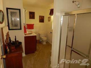10405 Miller Rd., Fredonia, NY 14063 Photo 2