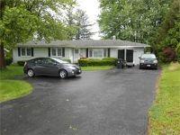 Home for sale: 8318 Lewiston Rd., Batavia, NY 14020