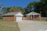Home for sale: 305 Taylor Rd., Owens Cross Roads, AL 35763