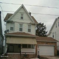 Home for sale: 33 E. Oak, West Hazleton, PA 18202
