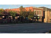 Home for sale: 33419 Grand River Grand River, Farmington, MI 48335