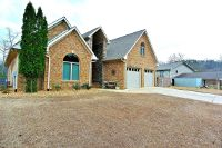Home for sale: 158 Horseshoe Dr., Quinton, AL 35130