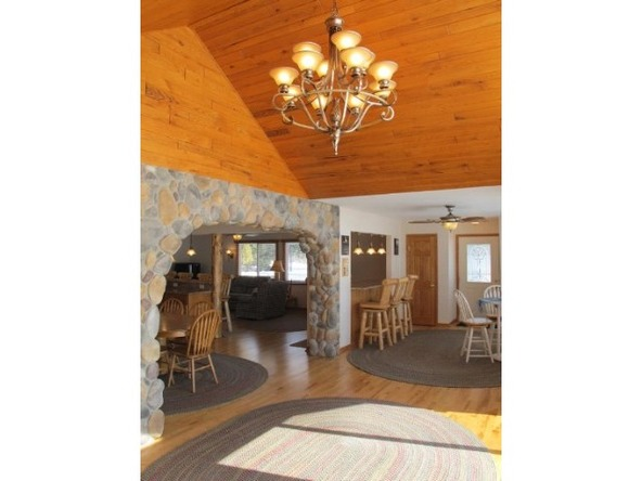 22757 Clearwater Point Rd., Brainerd, MN 56401 Photo 5