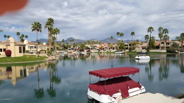 10108 E. Topaz Dr., Scottsdale, AZ 85258 Photo 45
