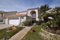 Home for sale: 2205 Harbor Cliff Dr., Las Vegas, NV 89128