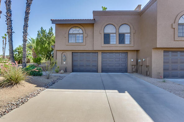 25609 N. Forest Rd., Rio Verde, AZ 85263 Photo 28