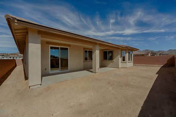 7300 W Cactus Flower Pass, Marana, AZ 85658 Photo 12