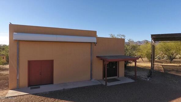 4444 W. Turkey, Tucson, AZ 85742 Photo 35