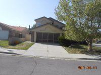 Home for sale: 45727 Kaastad Ct., Lancaster, CA 93534