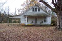 Home for sale: 5147 Epperson, Paducah, KY 42003