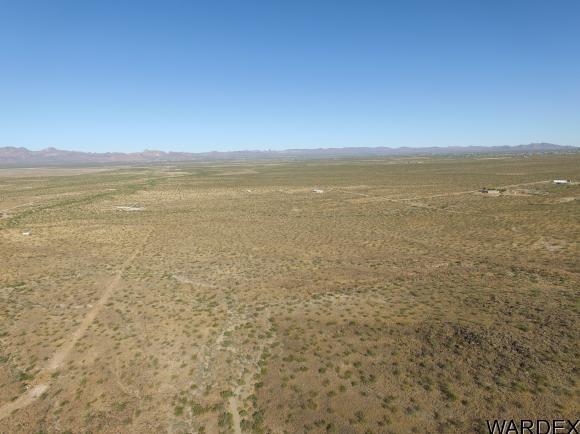 4 Lots Klondyke And Tapeats, Golden Valley, AZ 86413 Photo 22