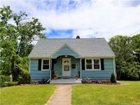 Home for sale: 22 White St., Vernon, CT 06066