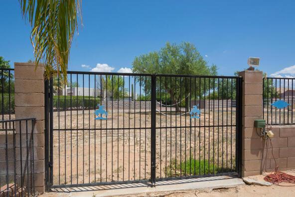 2830 W. Oasis, Tucson, AZ 85742 Photo 44