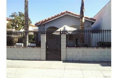 9310 S. Western Avenue, Los Angeles, CA 90047 Photo 2