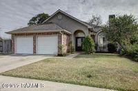 Home for sale: 502 Brunswick, Lafayette, LA 70506