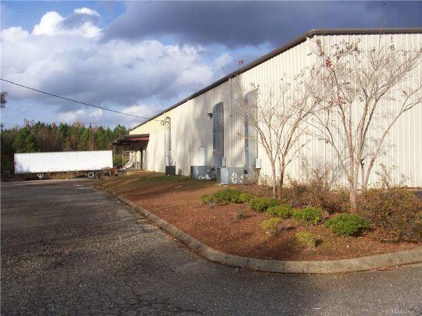 544 Cahaba Rd., Greenville, AL 36037 Photo 7