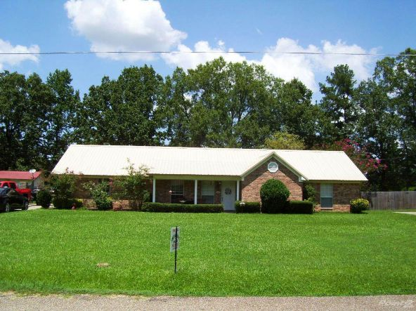 516 Brodie, Ashdown, AR 71822 Photo 2