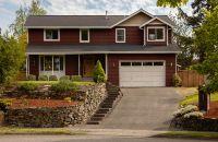 Home for sale: 3820 Ridgemont Ct., Bellingham, WA 98229