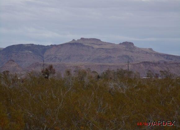 4899 W. Vaquero Dr., Golden Valley, AZ 86413 Photo 4