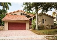 Home for sale: 2674 41st St., Boca Raton, FL 33434