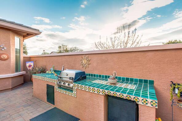 42975 W. Morning Dove Ln., Maricopa, AZ 85138 Photo 25