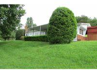 Home for sale: 556 Watauga Rd., Watauga, TN 37694