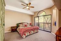 Home for sale: 25150 N. Windy Walk Dr. #7, Scottsdale, AZ 85255