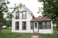 Home for sale: 307 Scott St., Odell, IL 60460