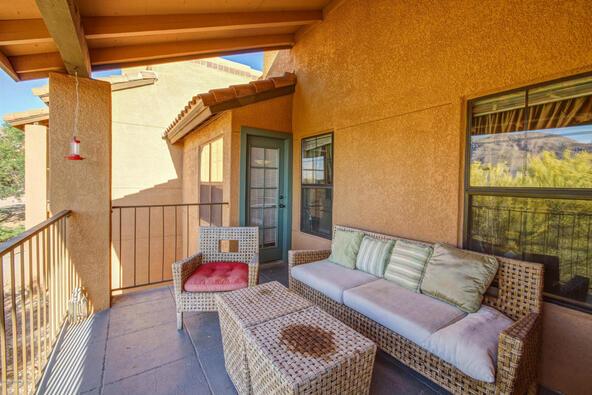 6651 N. Campbell, Tucson, AZ 85718 Photo 13
