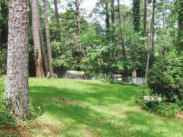 720 Forest Ridge Dr. W., Macon, GA 31204 Photo 23