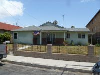 Home for sale: 624 Lagoon Avenue, Wilmington, CA 90744
