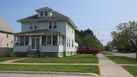 Home for sale: 1021 Minnesota, Gladstone, MI 49837