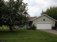 Home for sale: 304 5 1/2 St. N.E., Saint Stephen, MN 56375