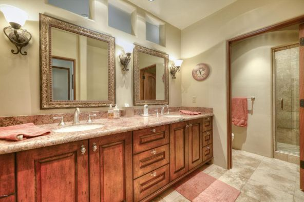 9820 E. Thompson Peak Parkway, Scottsdale, AZ 85255 Photo 28