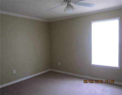 10479 Cal Ln., Gulfport, MS 39503 Photo 7