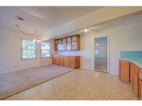 Home for sale: 9562 Borson St., Downey, CA 90242
