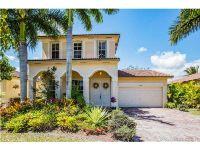 Home for sale: 2122 N.E. 40th Rd., Homestead, FL 33033