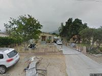 Home for sale: New York, Altadena, CA 91001
