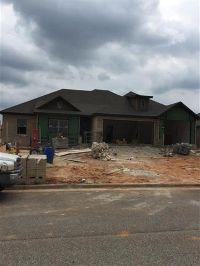 Home for sale: 140 Verona Way, Centerton, AR 72719